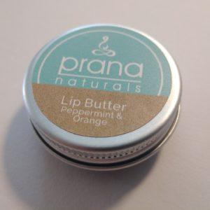 Lip Butter -15ml