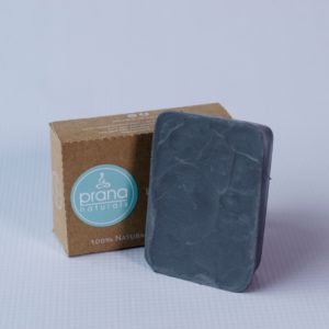 Charcoal & Tea Tree Soap *Great Facial Soap